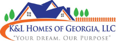 K&L Homes of Georgia